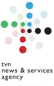 tvn news & services